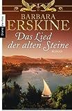 ISBN zu Das Lied der alten Steine