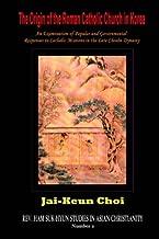 Best roman catholic origins and history Reviews