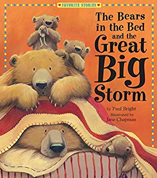 Best bear in bed Reviews