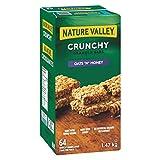 Kashi-protein-cereals