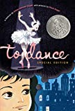 To Dance: Special Edition (English Edition)