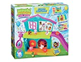 Moshi Monsters- Juguetes, Color (Flair Leisure Products MHN01000)