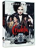 Crudelia ( DVD)