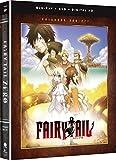Fairy Tail: Zero [Blu-ray]