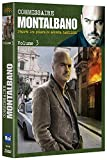 Commissaire Montalbano - Volume 3 [Francia] [DVD]