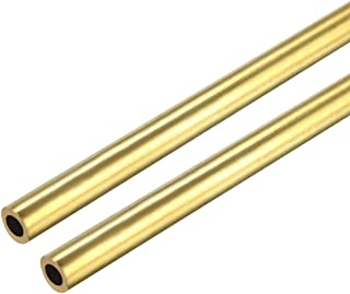 Best 2mm brass tube Reviews