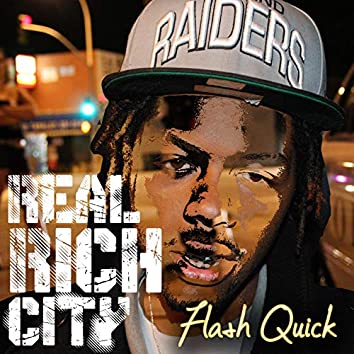 Real Rich City