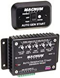 Magnum MEAGSS Automatic Generator Start Controller