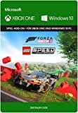 Forza Horizon 4 LEGO Speed Champions - Standard | Xbox One Online Game Code