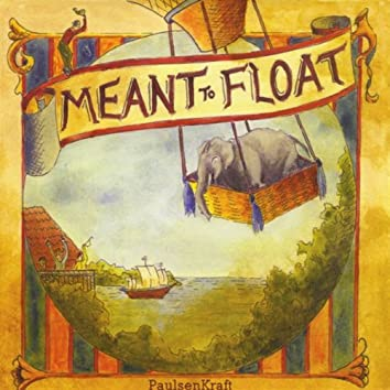 Meant to Float
