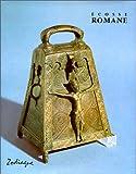 Ecosse romane