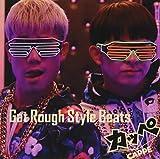 Gat Rough Style Beats