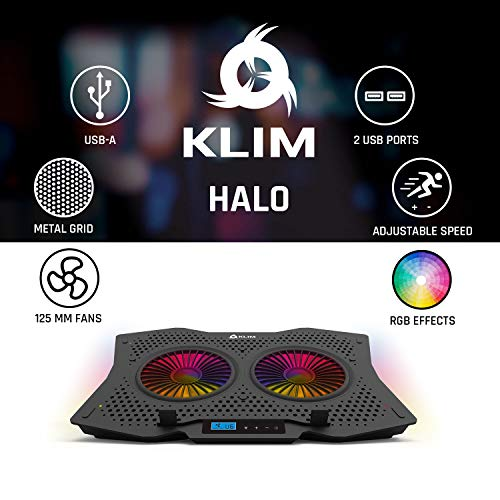 KLIM k36