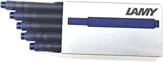 Lamy T10MS Dolmakalem Kartuşu