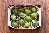 Caja de Guayaba-directamente de nuestra finca a tu casa