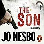 The Son cover art