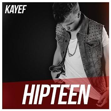 Hipteen