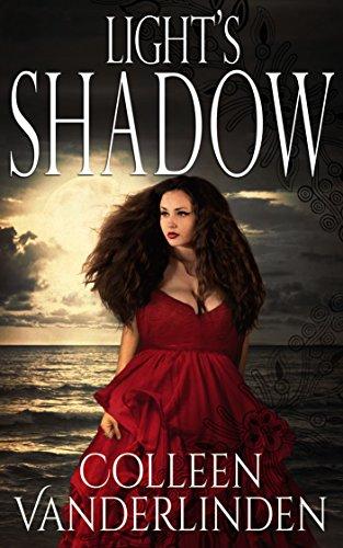Light's Shadow by Vanderlinden, Colleen ebook deal