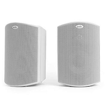 Best outside speakers Reviews