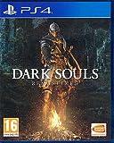 Namco Bandai Games Dark Souls: Remastered