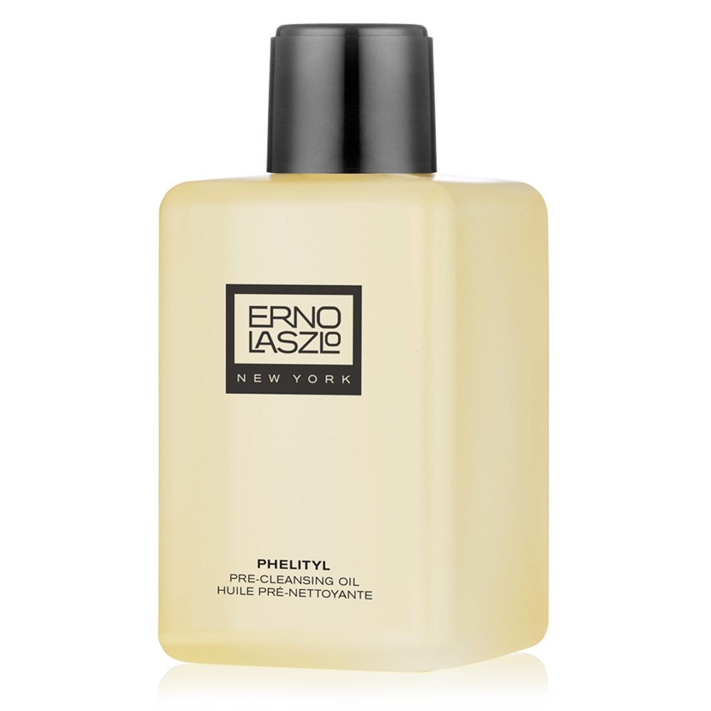 Online limited product Erno Max 79% OFF Laszlo Phelityl Pre-Cleansing Oz Oil 6.8 Fl