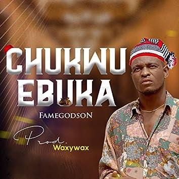 Chukwu Ebuka