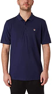Performa Polo Shirt