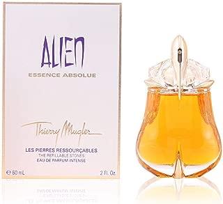 Thierry Mugler - Women's Perfume Alien Essence Absolue Thierry Mugler EDP