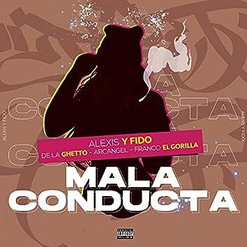 Mala Conducta (Remix)