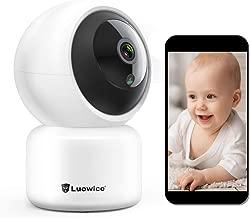 Best wireless cctv camera indoor Reviews