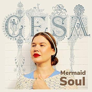 Mermaid Soul