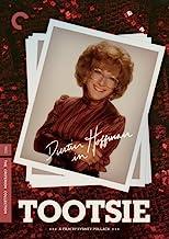 Criterion Collection: Tootsie [Edizione: Stati Uniti] [Italia] [DVD]