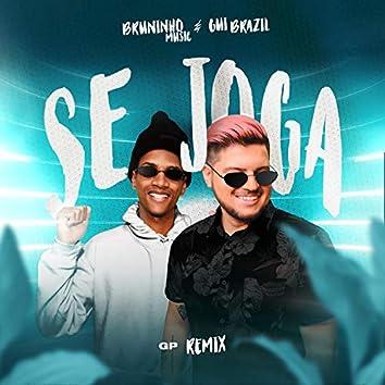 Se Joga (GP Remix)