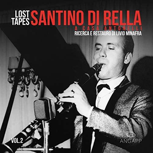 Santino Di Rella