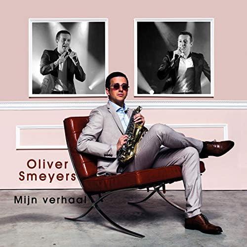 Oliver Smeyers