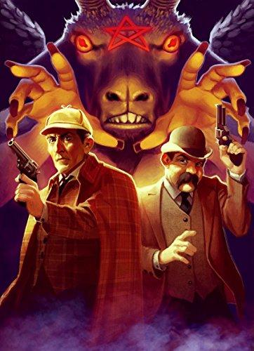 Gen X Games- Juego de Mesa, Color Neutro (Genx Games GXG101710)