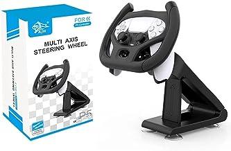 Suporte Volante Para Controle DualSense Playstation 5