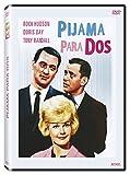 Pijama Para Dos [DVD]