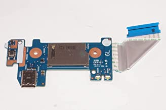 FMB-I Compatible with 448.04807.0011 Replacement for USB Card Reader Board