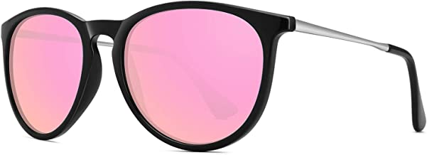 Best rose theater sunglasses Reviews