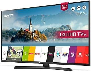 Amazon.es: lg 43uj635v: Electrónica