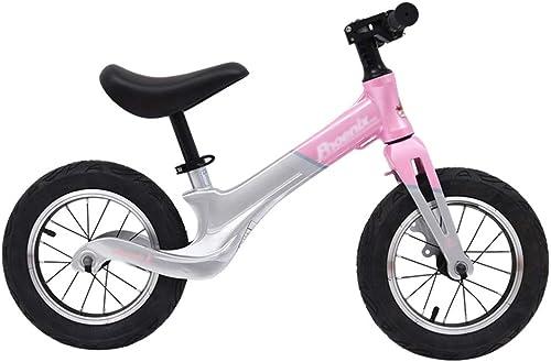 ahorra hasta un 80% Balance car Equilibrio del Coche Coche Coche del Coche Scooter de Equilibrio Bebé no Equilibrio del pie Bicicleta Mudo Rueda Equilibrio Coche Moderno Equilibrio Infantil Coche 1-6 Equilibrio del Coche  bienvenido a elegir