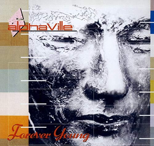Forever Young (Remastered)
