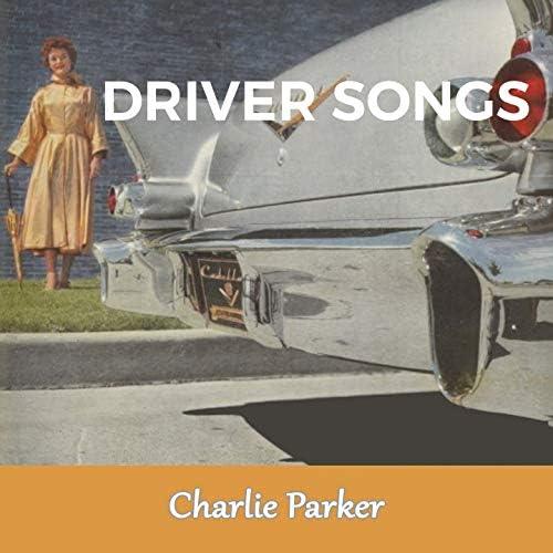 Charlie Parker, Charlie Parker Septet, Howard McGhee, Chuck Copely Jam Session