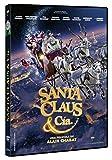 Santa Claus & Cia [DVD]