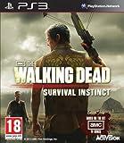 Walking Dead Ps3 Games