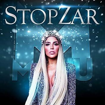 Stopzar