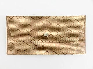 銅イオン マスクケース 美・KEEP 変色防止 減菌 消臭効果 ベージュ マスク入れ マスク携帯ケース マスク持ち運び 日本製