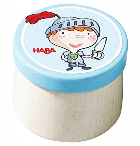 Haba Selection 7183 Zahndose Ritter