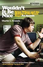 Best wouldn't it be nice brian wilson book Reviews